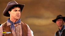 Still #4 from Oklahoma: The Stage Production