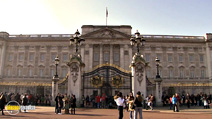 Still #3 from Capital Cities of the World: London
