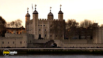 Still #5 from Capital Cities of the World: London