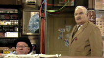 Still #6 from Open All Hours: Series 2