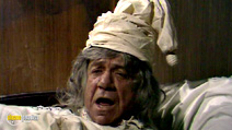 Still #3 from Carry on Christmas Special