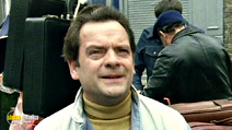Still #1 from Only Fools and Horses: Series 2