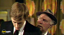 Still #3 from Only Fools and Horses: Series 2