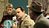 Still #4 from Only Fools and Horses: Series 2