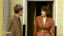 Still #5 from Only Fools and Horses: Series 2