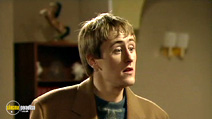 Still #6 from Only Fools and Horses: Series 2