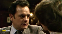 Still #7 from Only Fools and Horses: Series 2