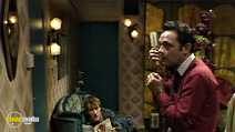 Still #8 from Only Fools and Horses: Series 2