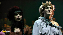 Still #4 from Les Miserables: Royal Albert Hall