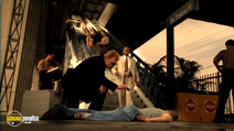 Still #1 from CSI Miami: Series 1: Part 2