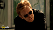 Still #2 from CSI Miami: Series 1: Part 2