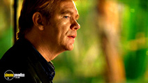 Still #4 from CSI Miami: Series 5: Part 1