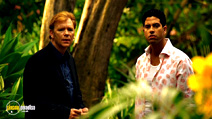 Still #5 from CSI Miami: Series 5: Part 1