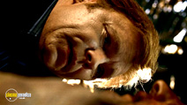 Still #7 from CSI Miami: Series 5: Part 1