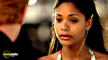 Still #1 from CSI Miami: Series 4: Part 1