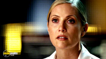 Still #4 from CSI Miami: Series 4: Part 1
