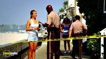 Still #6 from CSI Miami: Series 4: Part 1