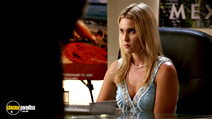 Still #7 from CSI Miami: Series 4: Part 1