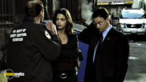 Still #6 from CSI New York: Series 1: Part 1