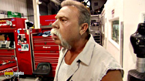 Still #3 from American Chopper: Series 3: Parts 16-18