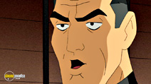 Still #5 from Ben 10: Series 2
