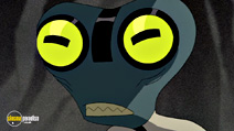 Still #6 from Ben 10: Series 2