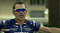 Still #1 from Lance Armstrong: Seven in a Row
