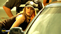Still #2 from CSI: Series 4: Part 1