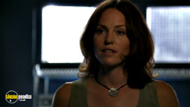 Still #3 from CSI: Series 5: Part 1