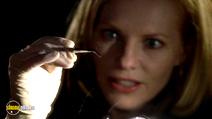 Still #4 from CSI: Series 2: Part 2