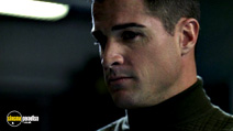 Still #6 from CSI: Series 2: Part 2