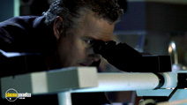 Still #7 from CSI: Series 2: Part 2