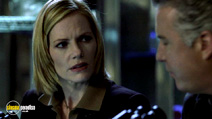 Still #8 from CSI: Series 2: Part 2