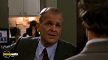 Still #3 from The West Wing: Series 1