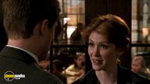 Still #4 from The West Wing: Series 1