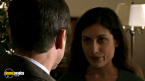 Still #5 from The West Wing: Series 1