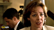 Still #7 from The West Wing: Series 1