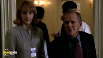 Still #8 from The West Wing: Series 1