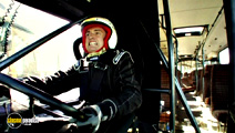 Still #1 from Top Gear: The Challenges: Vol.3