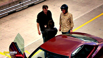 Still #3 from Top Gear: The Challenges: Vol.3