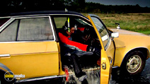Still #8 from Top Gear: The Challenges: Vol.3