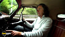 Still #2 from Top Gear: The Challenges: Vol.4