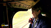 Still #3 from Top Gear: The Challenges: Vol.4