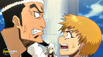 Still #4 from Bleach: Series 3: Part 1