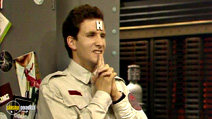 Still #1 from Red Dwarf: Series 2