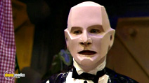 Still #3 from Red Dwarf: Series 2