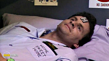 Still #8 from Red Dwarf: Series 2