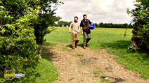 Still #1 from Return to River Cottage