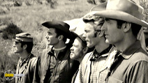 Still #2 from Rawhide: Series 1