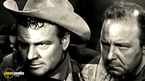 Still #4 from Rawhide: Series 1